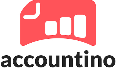 accountino, l'app per i commercialisti