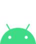 Sviluppo di app per i dispositivi Android
