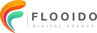 Flooido Digital Agency Pisa