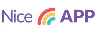 Nice APP Mobile Digital Agency Pisa