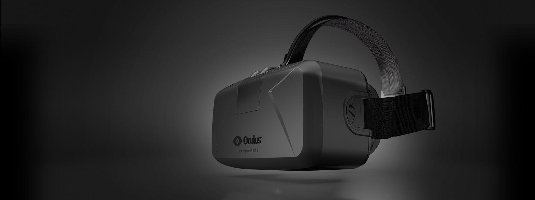 E se Apple lavorasse ad un visore?