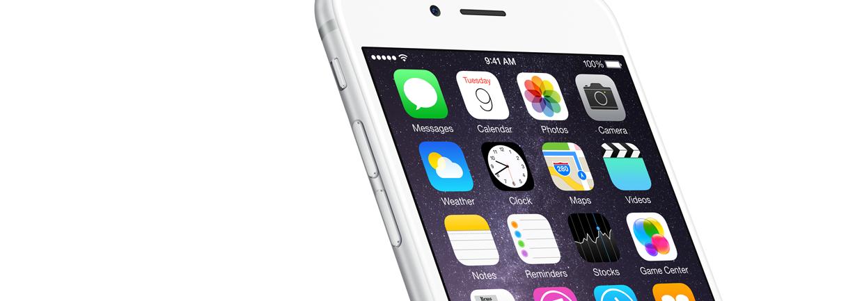 Sviluppare un'applicazione per iOS