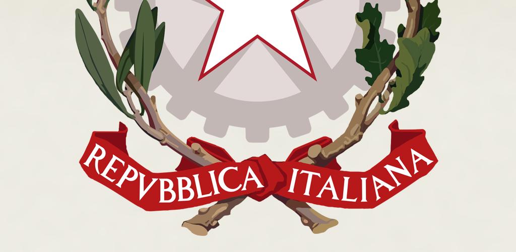 Costituzione Italiana 3.0