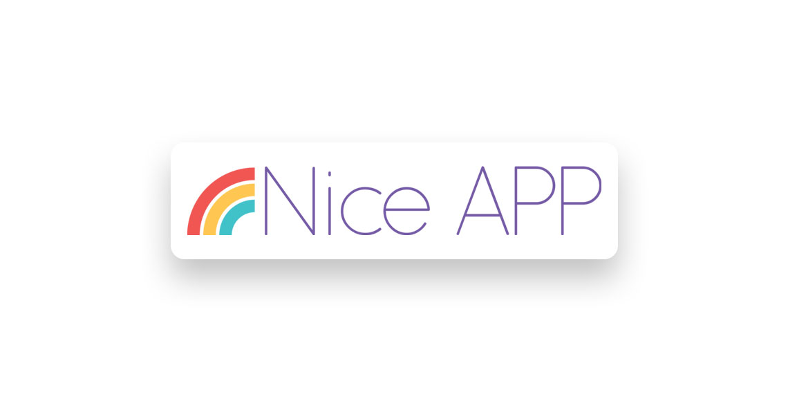 Nice APP - Realizzazione Applicazioni Mobile