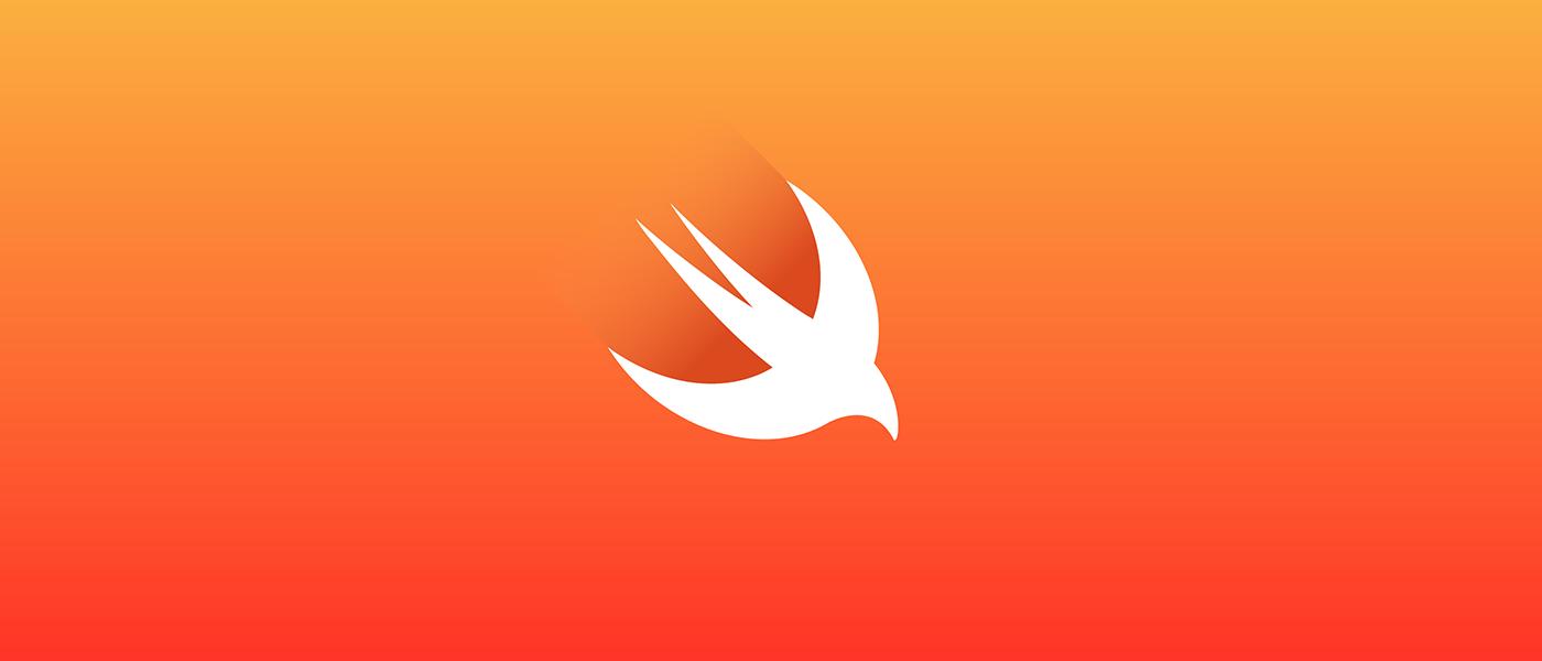 Come diventare un programmatore iOS Swift - Aggiornato