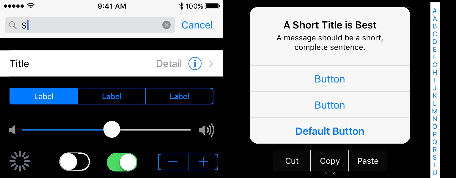 Nuove risorse per gli sviluppatori iOS