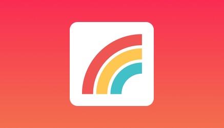 Quanto costa un'app?