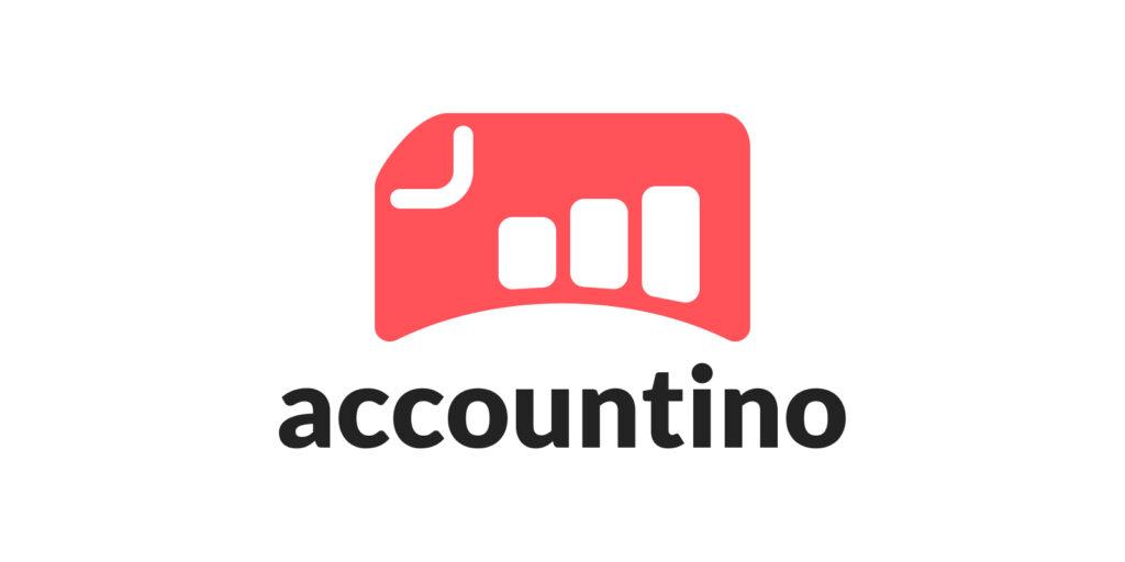Accountino, l'applicazione per gli studi di commercialisti. L'app per il commercialista.