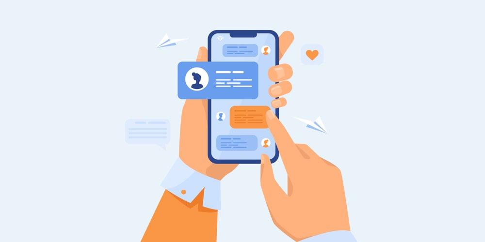 Le app saranno indispensabili per la crescita delle aziende